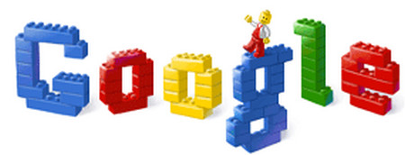 50th Anniversary of the LEGO Brick