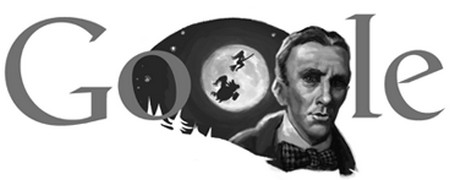 120th Birthday of Mikhail Bulgakov - (Russia)