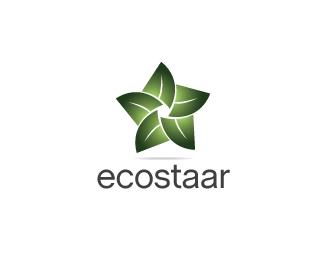 leaf logos