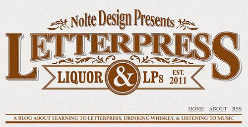Nolte Design