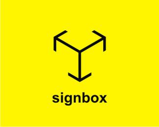 10.box logos