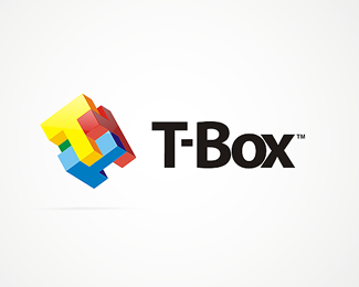 11.box logos