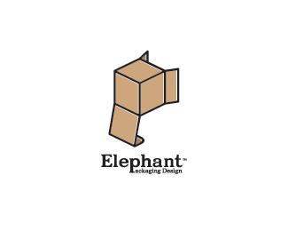 14.box logos