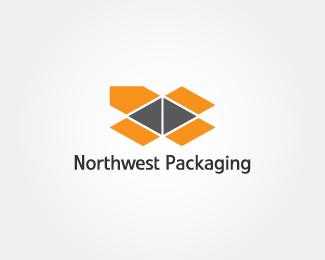15.box logos