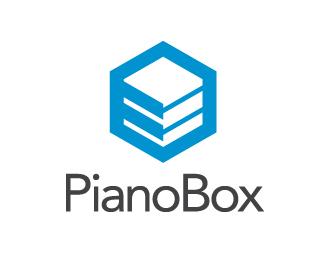 19-box logos