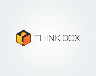 2.box logos
