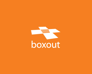 5.box logos