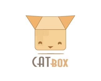 6.box logos