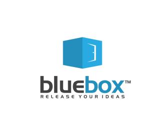 8.box logos