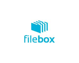 9.box logos