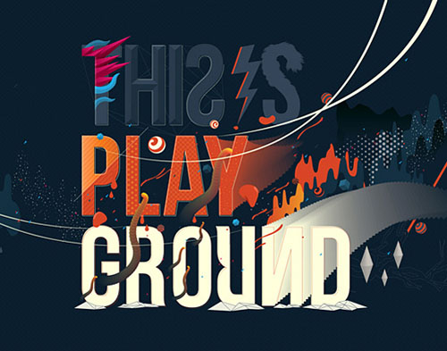beautiful-typography-design-25
