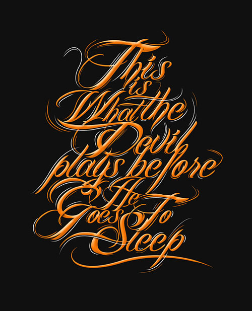 beautiful-typography-design-33
