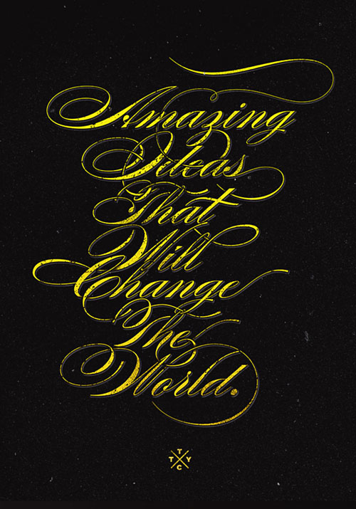 beautiful-typography-design-4