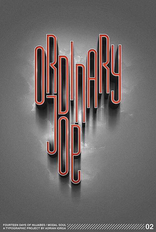 beautiful-typography-design-41