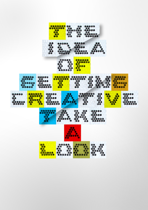 beautiful-typography-design-44