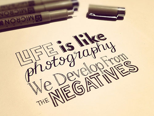 beautiful-typography-design-5