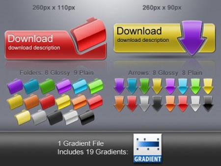 free psd files