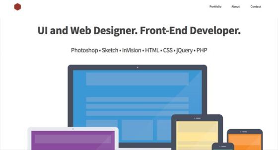 ps.design