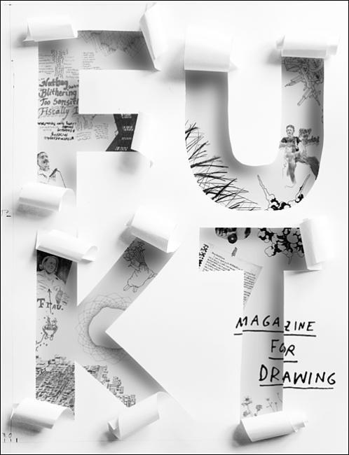 Magazine Cover Inspiration 16