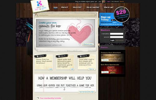 gamesforherbyyou.com