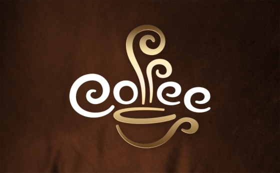 1-logo-design-creative-logo-inspiration