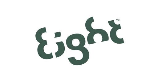 19-logo-design-creative-logo-inspiration