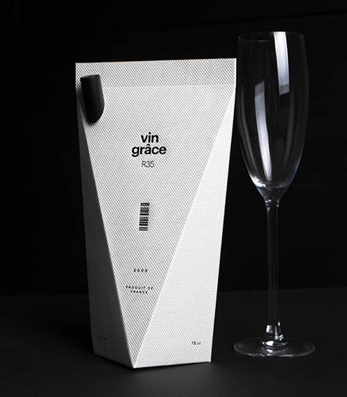 packaging design inspiration - 10