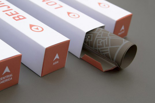 beautiful-packaging-design-23-2