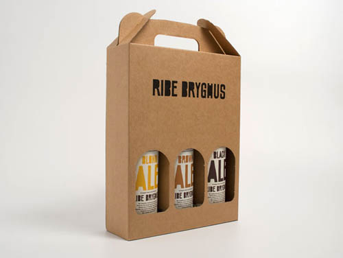 beautiful-packaging-design-7-2