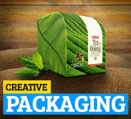 Creative-Packaging-Design-Ideas