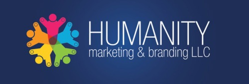 Humanity Marketing & Branding