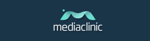 Mediaclinic, Branding.