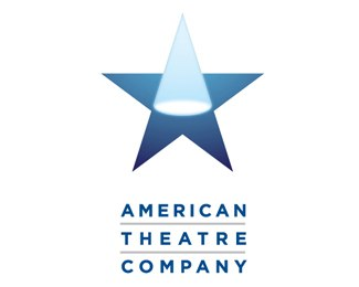 american-theatre-company-beautifully-blue-logo-designs