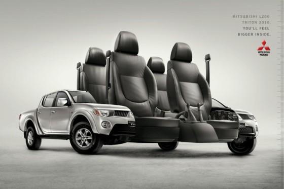 Bigger Inside o e1402143063145 Creative Car Advertising Ideas